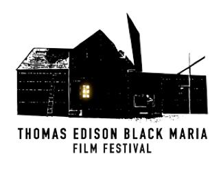 2019 Black Maria Film Festival